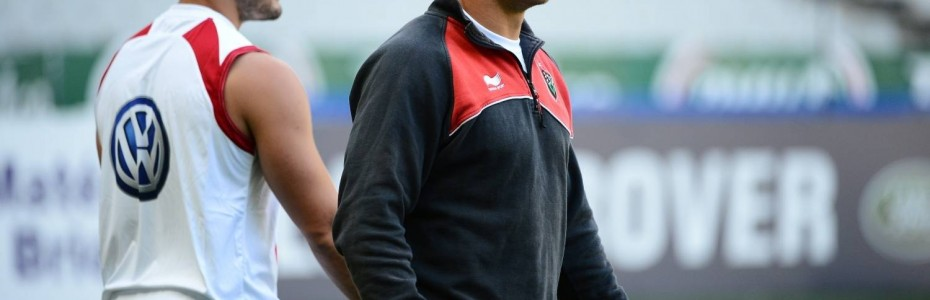 RCT Toulon crédit photo http://sport.sfr.re/