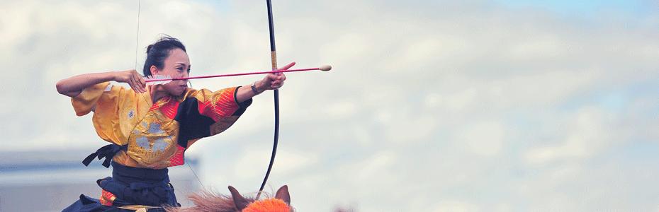le-sport-qui-remonte-aux-temps-des-samouraïs